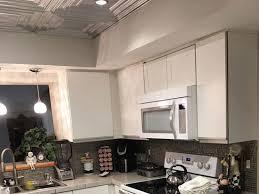 ceiling ideas kitchen kitchen ceiling tile ideas photos decorativeceilingtiles net