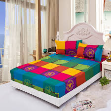 best bed sheets for summer image titled make a bed without a fitted sheet step 6 wholesale