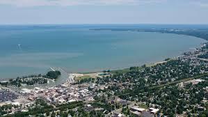 Sandusky Ohio Six Flags Sandusky Vacations 2018 Package U0026 Save Up To 603 Expedia