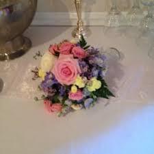 murfreesboro flower shop hudson s flower shop florists 307 n highland ave murfreesboro