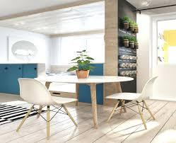 wohnzimmer und esszimmer wohnzimmer mit essbereich i protect co