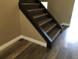 laminate stepping up to great stairs winnipeg free press homes