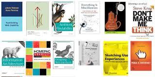design foto livro livros ux collective brasil