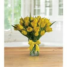 flower delivery jacksonville fl local jacksonville florist delivery send fresh florida flowers