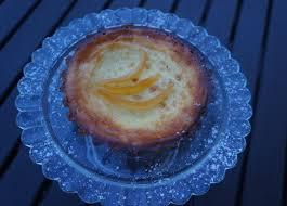 telematin recettes cuisine ordinary telematin recettes cuisine carinne teyssandier 6