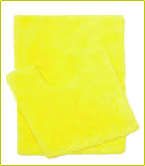 Yellow And Gray Bathroom Rug Yellow Bath Rug Sets Home Design Ideas