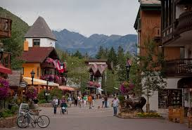 Most Picturesque Towns In Usa by 5 Best Mountain Towns In Colorado