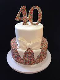 the 25 best 40th birthday cakes ideas on pinterest 40th cake