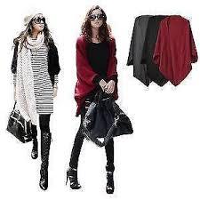 korean sweater ebay