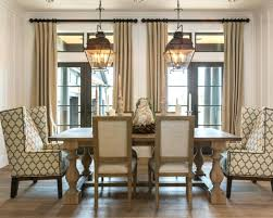 wingback dining room chairs wingback dining room chair premiojer co