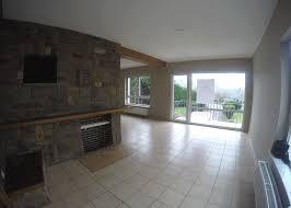 appartement a louer une chambre app 2 chambres à louer oupeye icare immobilière