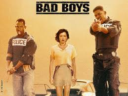 bad boys 1 u0026 2 images bod boys wallpaper hd wallpaper and