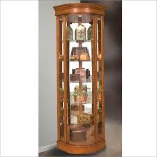 Curio Cabinet Furniture Cabinet Brilliant Curio Cabinet Ideas Curios On Sale And