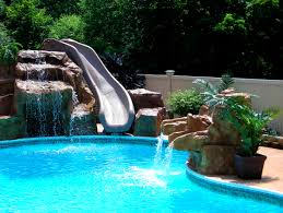 Backyard Pool Cost by Furniture Engaging Tag Archive For Fiberglass Pools Landscaping