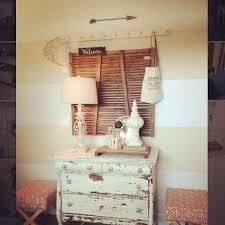 sideboards design mã bel 71 best design projects images on an eye bonus rooms