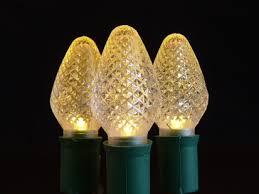c7 led lights decor