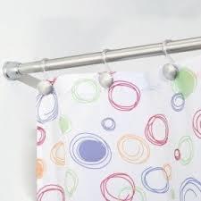 Inch Shower Curtain Rod - 42 inch shower curtain shower curtain rod