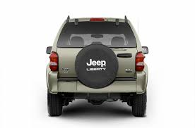 2004 jeep liberty mpg 2004 jeep liberty sport for sale in bethlehem pa