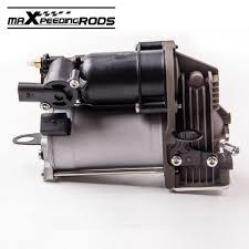 cheap mercedes parts get cheap mercedes a class parts aliexpress com alibaba