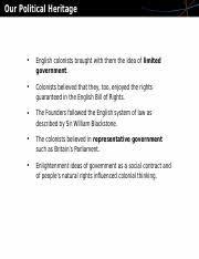 constitution worksheet practice test constitution worksheet