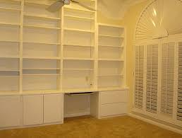 Floor To Ceiling Bookcase Plans How To Build Bookshelves How To Build A Fireplace Bookcase Build