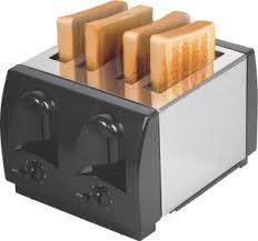 Fun Toaster Sprocket U0027s Everyday Items Toaster Fun Kids The Uk U0027s