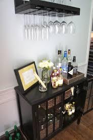 Home Bar Design Ideas Uk by Home Interior Bar Design Ideas