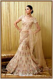 bridal wear grooms wedding bridal wear lehnga with hervey work