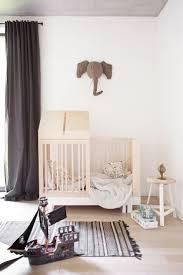 Furniture For Kids 974 Best Nursery Furniture Images On Pinterest Nursery