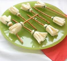 Halloween Treats Vampire Themed Food Vampire Inspired Halloween Snacks