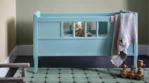 chambre enfant couleur couleur chambre d enfant idée peinture peinture et couleur d