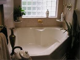 home garden bath tubs ideas