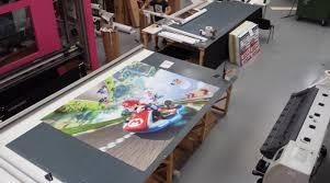 d馭inition d une chambre d馭inition chambre 37 images stage de peinture en pension