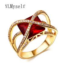 designer rings images square ring luxury women s designer rings unique