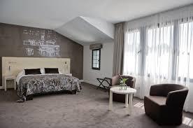 chambre d hote clisson chambre d hôtel à clisson 47 chambres à votre disposition