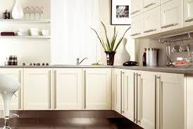 curio cabinet ikea captivating design of corner curio cabinet