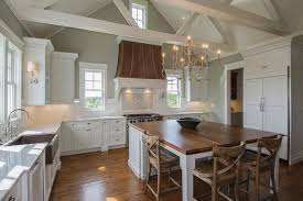 benjamin moore horizon interiors by color