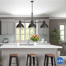 gray pendant light modern pendant lighting kitchen best for ceiling hanging lights