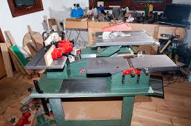 Used Combination Woodworking Machines For Sale Uk by Sold Kity Bestcombi K5 Accessories For Sale Ukworkshop Co Uk