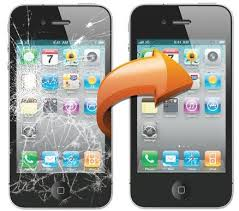 android phone repair phone repair in minutes iphone samsung lg and more