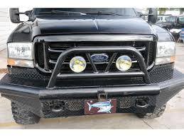 Ford F350 Ramp Truck - 2003 ford f 350 power stroke mechanic u0027s truck 8 lug diesel