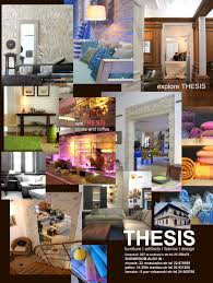 best 25 bentley interior ideas emejing senior project ideas for interior design photos