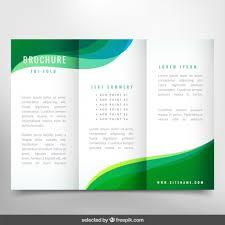 zoo brochure template company brochure templates tomu co