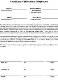 transmittal document template template document transmittal