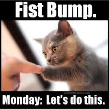 Monday Meme - love monday meme 3 my favorite daily things