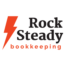 find bookkeepers in canterbury