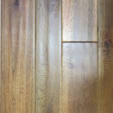 Bamboo Flooring At Lowes Shop Natural Floors By Usfloors Variable Width Prefinished Amber