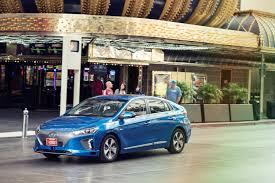 most autonomous cars shown at ces are electrified preview