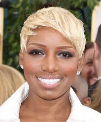 boy real haircuts games best ideas about nene leakes on shoes