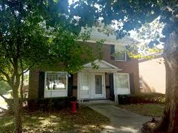 apartments for rent in springfield illinois charles w adams